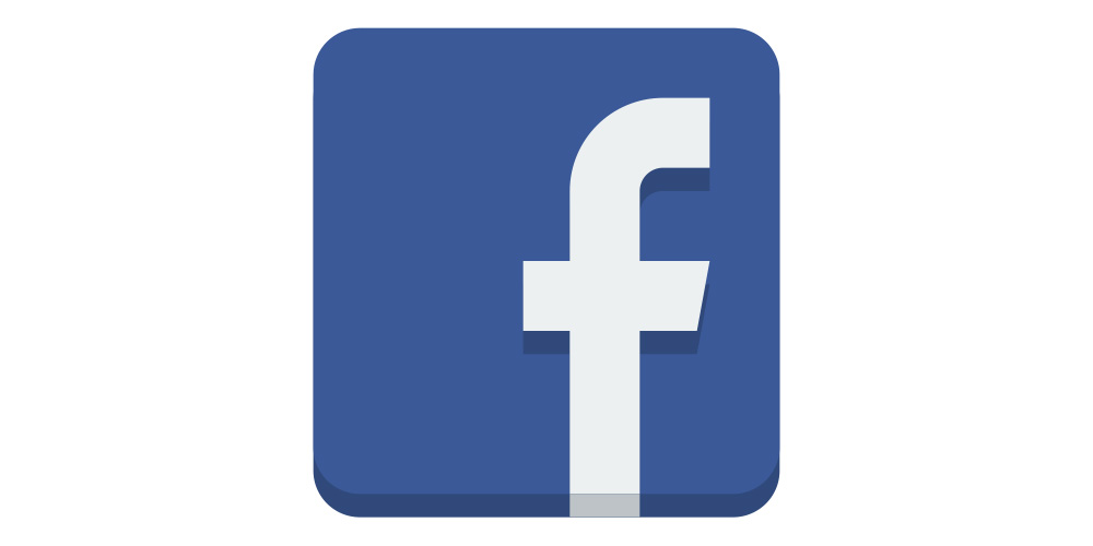Mød BFR på Facebook