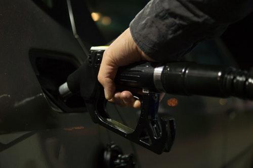 Sådan laver man CO2 neutralt brændstof