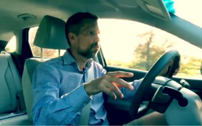 Er brintbiler fremtidens valg?