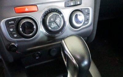 Færre købte ny bil