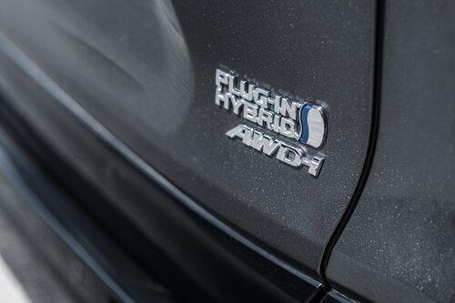 El-biler øverst på septembers top-10