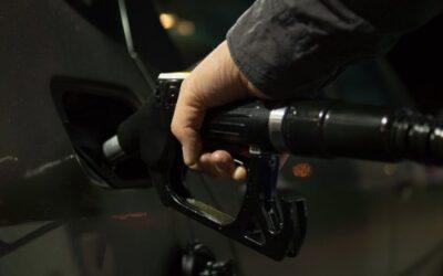 Fejl ved tankning? Forslag til benzinselskaberne